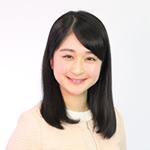 黒須 聡瑛さん